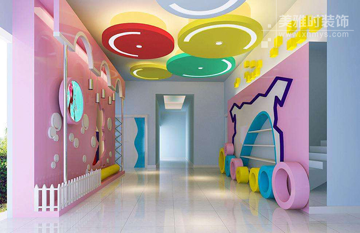 幼儿园环境装修设计.jpg